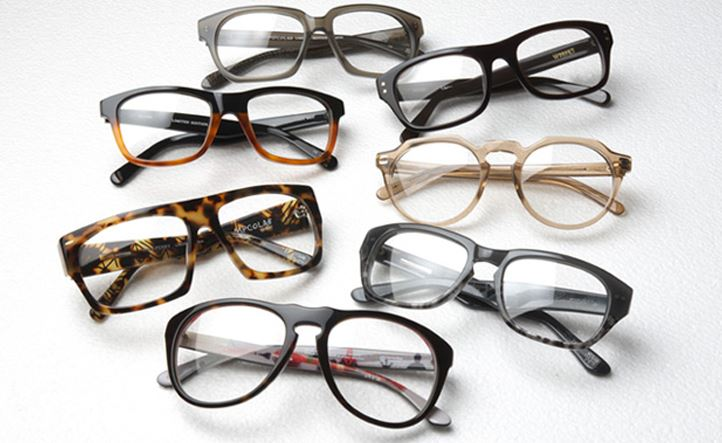 5 In Style Designs of Prescription Safety Eyeglasses Online
