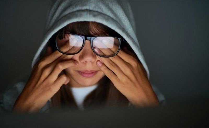 Myopia vitamin tabletták, Látásjavító készítmények Hogyan lehet megszabadulni a myopia-tól ra